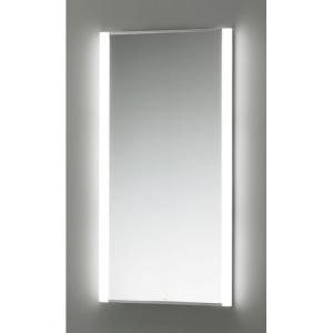 TOTO 化粧鏡 LED照明付鏡 化粧照明タイプ EL80017|sumai-diy