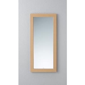 TOTO 化粧鏡 一般鏡 木製フレームタイプ YM300F|sumai-diy