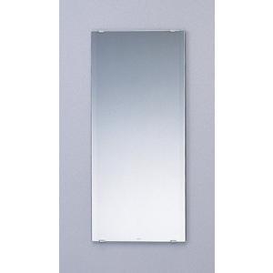 TOTO 化粧鏡 一般鏡 耐食鏡 YM3580FC|sumai-diy