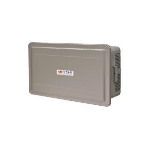 長州産業  マルチストリングパワーコンディショナ 5.5kWタイプ SSITL55C1CS|sumai-diy