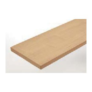 LIXIL すっきり棚 木製棚板セット 1枚入 D130×W913×t20 プレシャスホワイト・クリエカラー 【要在庫確認品】 YY-AD09Z1-MANX〜DD-AD09Z1-MANX sumai-diy