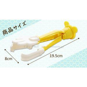 早技!握り寿司トン具 ライト|sumairu-com|06