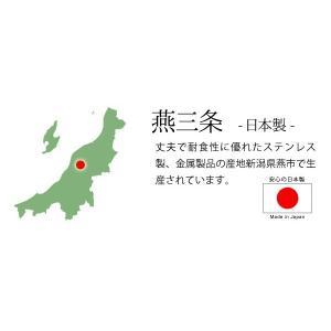 取っ手も場所を取らない 油ターン(ユウターン)  オイルポット 揚げ鍋 sumairu-com 05