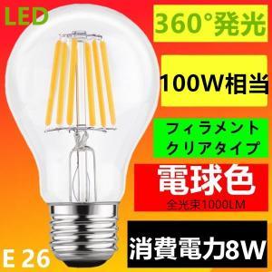 サイズ:11.4×6.0cm  本体重量:0.106Kg  定格電圧(周波数):100V(50/60...