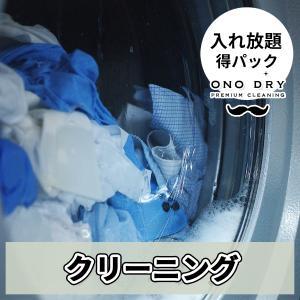 【送料無料】宅配 クリーニング 福袋 袋に入るまで詰め放題♪...