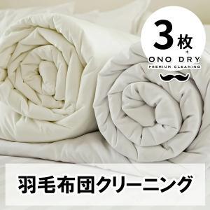 【送料無料】高品質で選ばれて! 宅配 布団 クリーニング福袋...