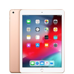【未使用品】iPad 6th 第6世代 2018年モデル Wi-Fiモデル 128GB 9.7inc...