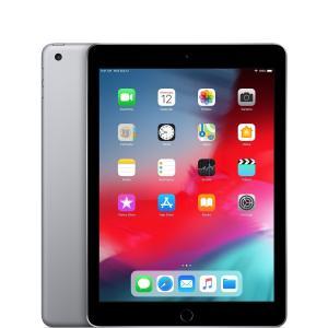 【中古・Cランク・本体のみ】iPad 第6世代 2018年 Wi-Fiモデル 32GB 9.7インチ...