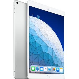 【美品・Aランク】 iPad Air3 第3世代 2019年モデル 64GB Wi-Fiモデル 10...