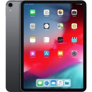 【未使用品】iPad Pro 第3世代 wifiモデル 64GB 12.9インチ スペースグレー タ...