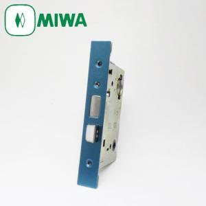 MIWA LAタイプ LA・MA 13LA 錠ケースこちらの商品はバックセット(BS)のサイズに種類...