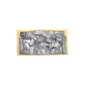 カット2 10kg 国産 四角形|sumi-888|02
