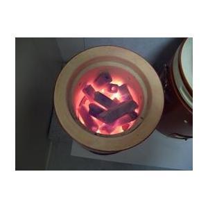 火種コンロ|sumi-888|03