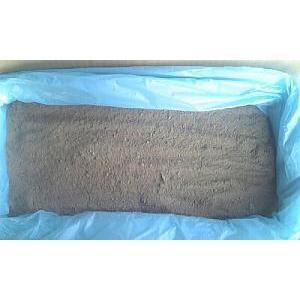 火鉢用・囲炉裏用  灰 (10kg)|sumi-888
