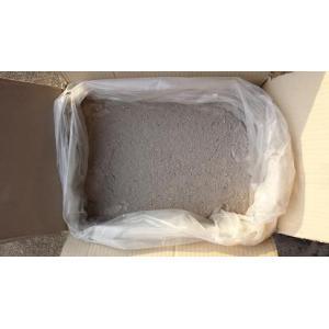 (国産) 灰 10kg 火鉢用・囲炉裏用|sumi-888