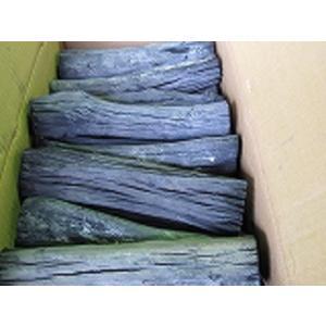 杉 薪 3袋 9kgセット|sumi-kurasishop