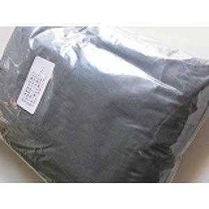 豊後備長炭 割 3kg|sumi-kurasishop