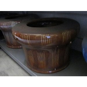 土壌中和剤 液体有機石灰 1000ml|sumi-kurasishop
