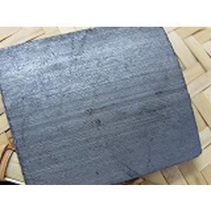 竹炭 チップ2mm 150g 50本|sumi-kurasishop