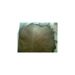 備長炭、灰5kg(火鉢、囲炉裏に) sumi-kurasishop