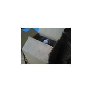 国産木酢液 20L、 |sumi-kurasishop