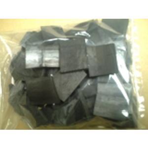国産竹炭500G5cm カット|sumi-kurasishop