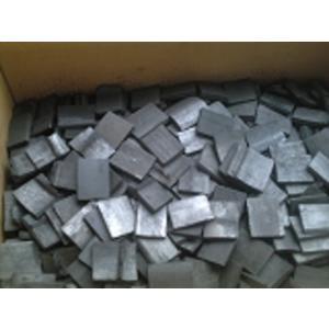 国産竹炭、10kg、5cm|sumi-kurasishop