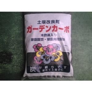 園芸用チップ(ガ−デンカ−ボ)10L|sumi-kurasishop