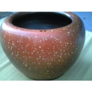 火鉢Mサイズ、 sumi-kurasishop