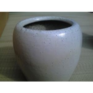 火鉢Sサイズ sumi-kurasishop