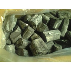 国産土佐黒炭1kg|sumi-kurasishop