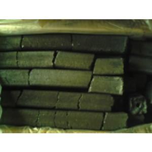 2級オガ炭 3kg|sumi-kurasishop