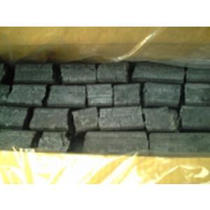 2級オガ炭 5kg|sumi-kurasishop