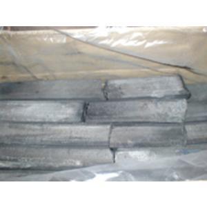 オガ炭高級品1級10kg|sumi-kurasishop