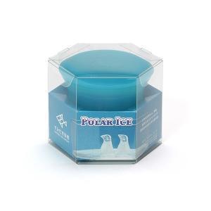 すみだ水族館 オリジナル ペンギン ポーラーアイス 製氷器 製氷皿 立体|sumida-aquarium|06