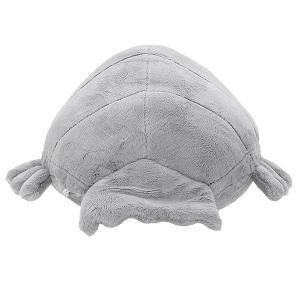 すみだ水族館 ダイオウグソクムシ ムニュマム ぬいぐるみ XLサイズ 深海生物 sumida-aquarium 04