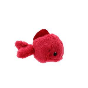 すみだ水族館 ムニュマム 金魚 マグネット ぬいぐるみ 全3種 sumida-aquarium 04