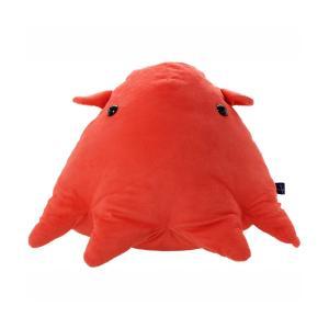 すみだ水族館 メンダコ ぬいぐるみ XLサイズ 深海生物|sumida-aquarium