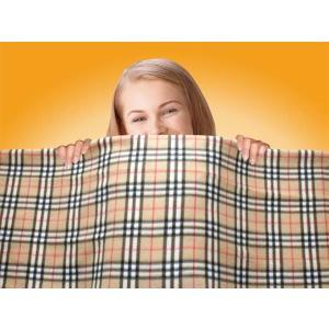 【フリースシーツ】ふとんが落ちないベッドメイキングツール「ピシッター」の冬バージョンです。 sumidalifeshop