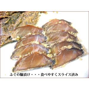 「加賀の彩り(F)」 金沢、加賀の伝統の味を豪華に詰め合わせ 御中元 御歳暮 ご贈答品に|sumigen|02