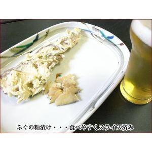 「加賀の彩り(F)」 金沢、加賀の伝統の味を豪華に詰め合わせ 御中元 御歳暮 ご贈答品に|sumigen|03