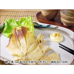「加賀の彩り(F)」 金沢、加賀の伝統の味を豪華に詰め合わせ 御中元 御歳暮 ご贈答品に|sumigen|06