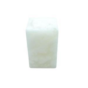 篆刻 印材 青海石 4cm/1個|sumimozi