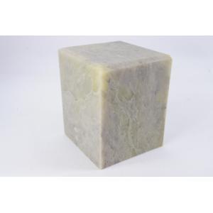 篆刻 印材 青田石 4cm/1個 |sumimozi