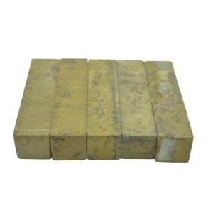 篆刻 印材 尼山石(にさんせき) 1.5cm/1個|sumimozi