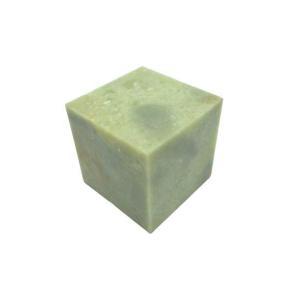 篆刻 印材 青田石 5cm/1個 sumimozi