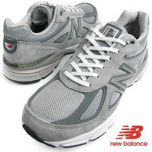 【New Balance(ニューバランス)】 サイズ感:ちょうど良い ウィズサイズ:D/2E/4E(...