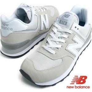 【New Balance(ニューバランス)】 サイズ感:ちょうど良い ウィズサイズ:D 素材:【アッ...