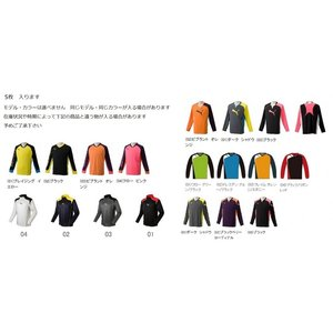 福袋 プーマ PUMA プラクティスシャツ 長袖・5枚入ります 計5枚 ハッピーバック フットサル サッカー アパレル 合宿|sumitasports