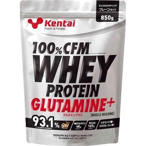 健康体力研究所 KTK-K220 100%CFMホエイプロテイン グルタミンプラス マッスルビルディング sumitasports